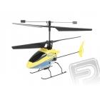 Easycopter V4 COLIBRI profipack