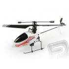 Easycopter V4.5 COLIBRI PRO profipack