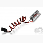 Indikátor napětí s 9 LED pro Nixx Rx sady