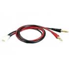 Nabíjecí kabel G2/AMP