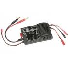 Balanční adaptér EH, XH.TP./Q/Graupner (2-8čl.)