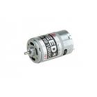 SPEED 600 BB Turbo 12 V