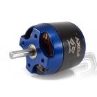 FOXY střídavý motor C4025/16