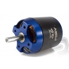FOXY střídavý motor C4035/12