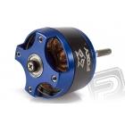 FOXY střídavý motor C5020/26