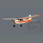 SIG Cessna 180 Skywagon 1105mm rozp.