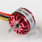 RAY C2822/25 outrunner brushless motor