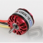 RAY C2826/18 outrunner brushless motor