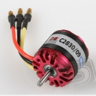 RAY C2830/09 outrunner brushless motor