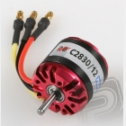 RAY C2830/12 outrunner brushless motor