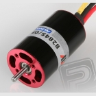 RAY B2845/09 inrunner brushless motor