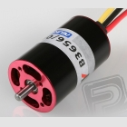 RAY B3656/09 inrunner brushless motor
