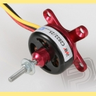RAY CD2822/25 CD-ROM brushless motor