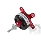 Combo set RAY CD2822/25 + RAY R-20B 20A regulátor
