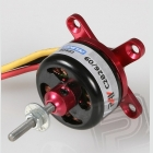 RAY CD2826/09 CD-ROM brushless motor