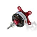 Combo set RAY CD2826/09 + RAY R-20B 20A regulátor