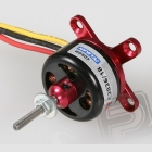 RAY CD2826/18 CD-ROM brushless motor