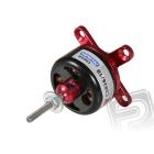 Combo set RAY CD2826/18 + RAY R-20B 20A regulátor