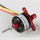 RAY CD2830/09 CD-ROM brushless motor