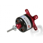 Combo set RAY CD2830/09 + RAY R-20B 20A regulátor