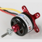 RAY CD2830/12 CD-ROM brushless motor