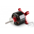 RAY CD3530/10 CD-ROM brushless motor