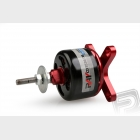 RAY CD3536/08 CD-ROM brushless motor