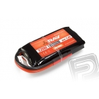 G3 RAY Li-Pol 1200mAh/7,4 30/60C Air pack 8,9Wh