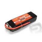 G3 - LC RAY Li-Pol 2200mAh/11,1 30/60C Air pack 24,4Wh