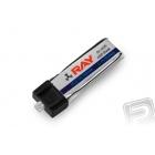 G3 RAY Li-Po 150mAh/3,7V (mCX,mSR Blade) 0,6Wh