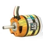 AXI 2820/8+ PG4/33 střídavý motor