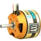 AXI 2814/10 střídavý motor