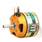AXI 2814/6D střídavý motor