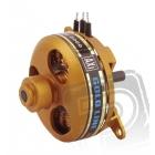AXI 2203/40VPP střídavý motor
