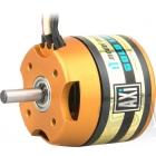 AXI 4120/18 střídavý motor