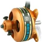 AXI 2204/54 střídavý motor