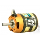 AXI 2826/6 střídavý motor