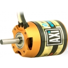 AXI 2826/10 střídavý motor