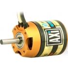 AXI 2826/12 střídavý motor