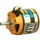 AXI 2217/12 střídavý motor