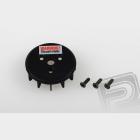 Chladič pro AXI 2820(26)