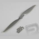 APC 13 x 4 E Thin elektro