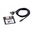PC-Interface-kabel pro mc-22