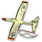 Folding Wing Glider vystřelovací házedlo 305mm