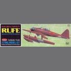 Nakajima Rufe (419mm)