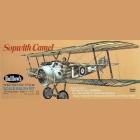 Sopwith Camel (711mm)