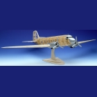 Douglas DC-3 (876mm)