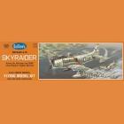 Skyraider A1H (432mm)