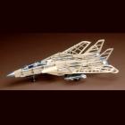 F-14 Tomcat 1:40 (483mm)