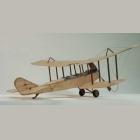 Curtiss Standard J-1
